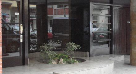 Ciudad de la Paz 1400 Semipiso 5 ambientes